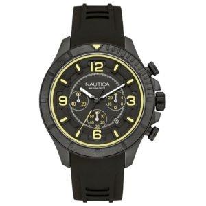 Часы Nautica nai19526g