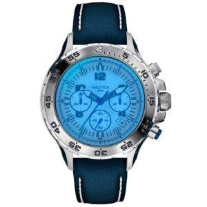 Часы Nautica nai19535g