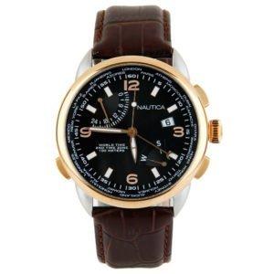 Часы Nautica nai20501g