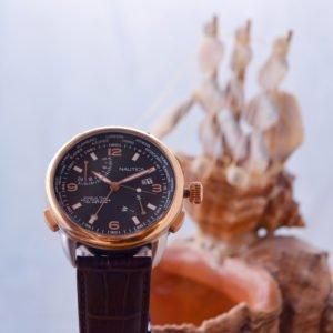 Часы Nautica Nai20501g_photo