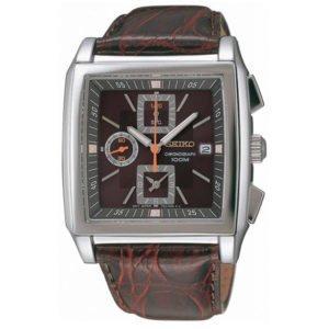 Часы Seiko SNDA09P1