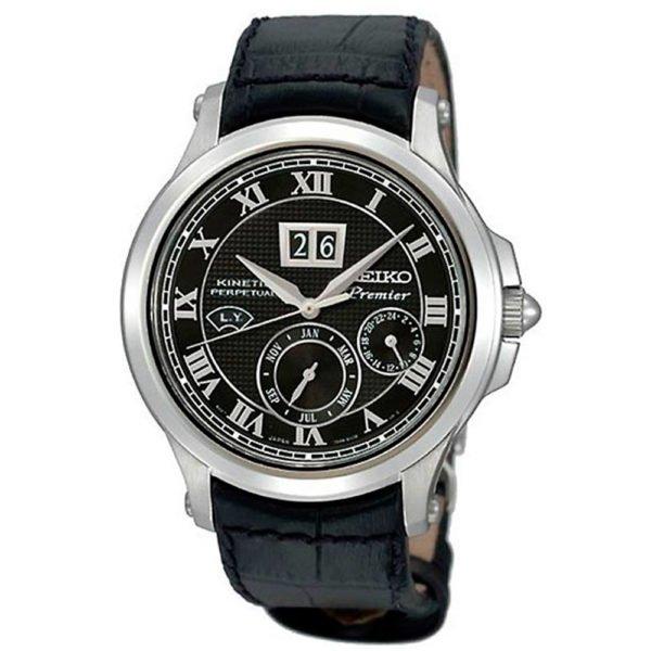 Часы Seiko SNP041P2
