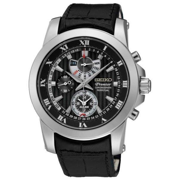 Часы Seiko SPC161P2