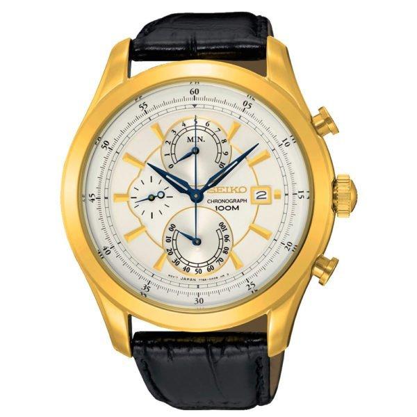 Часы Seiko SPC168P1