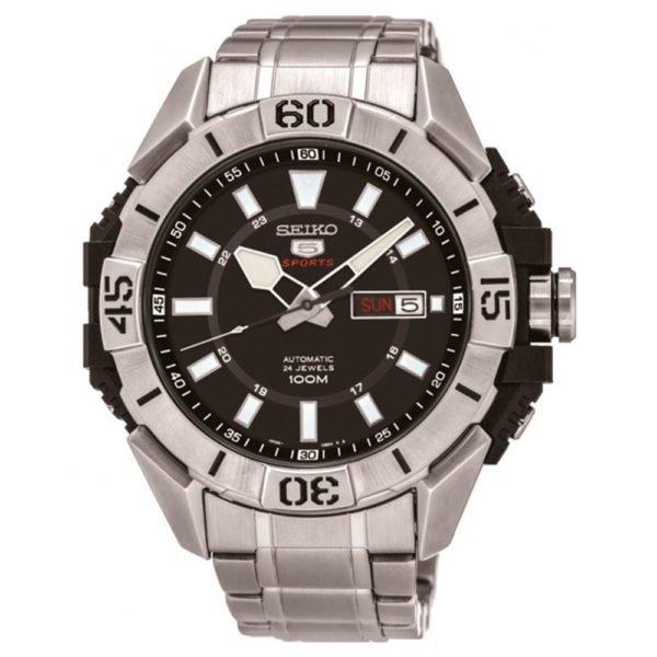Часы Seiko SRP793K1
