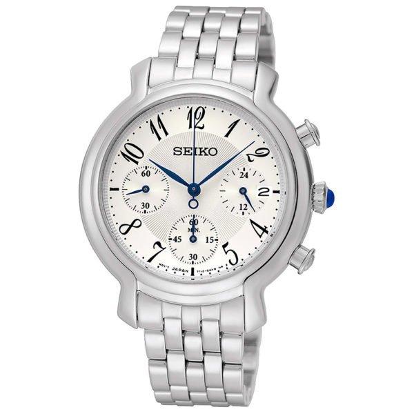 Часы Seiko SRW875P1