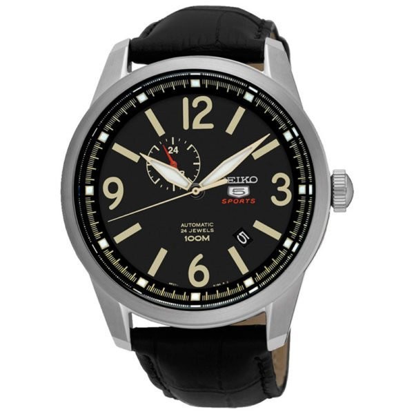 Часы Seiko SSA297K1