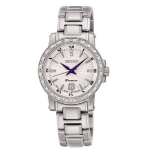 Часы Seiko SXDG57P1