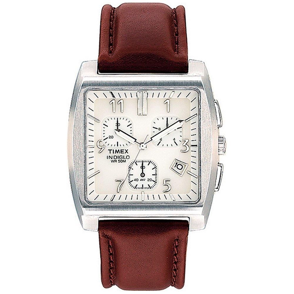 Часы наручные timex t42351