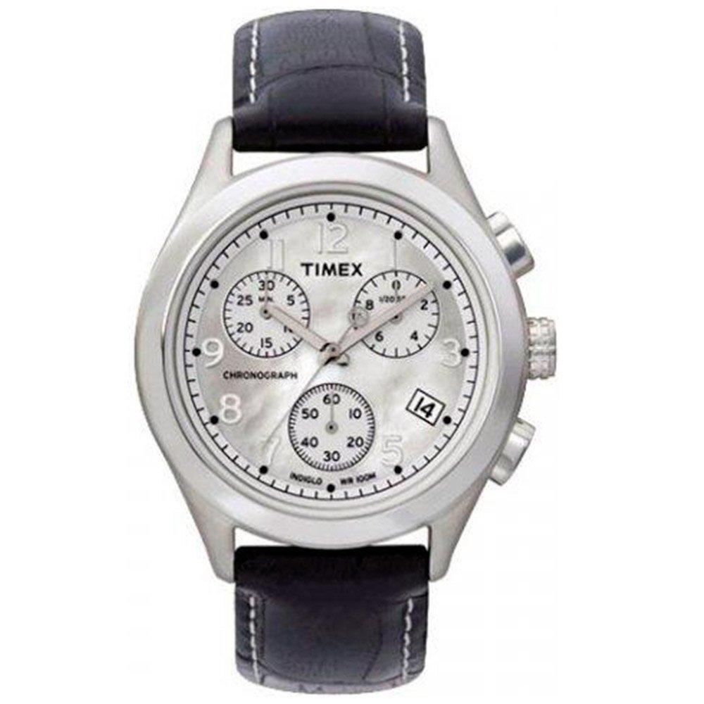 Интернет-магазин наручных часов Puma, купить наручные часы Puma ... 4a5d557624b