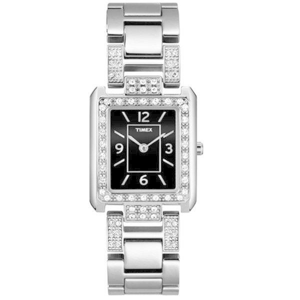 Часы Timex tx2n031
