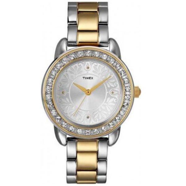 Часы Timex tx2n130