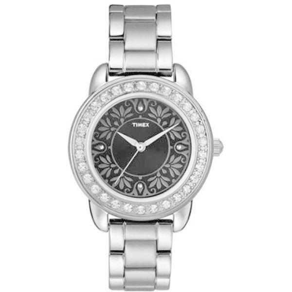 Часы Timex tx2n133