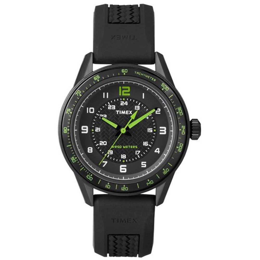 Наручные часы Timex - original-watchru