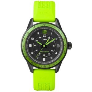 Наручные часы Timex T28071 - marketyandexru
