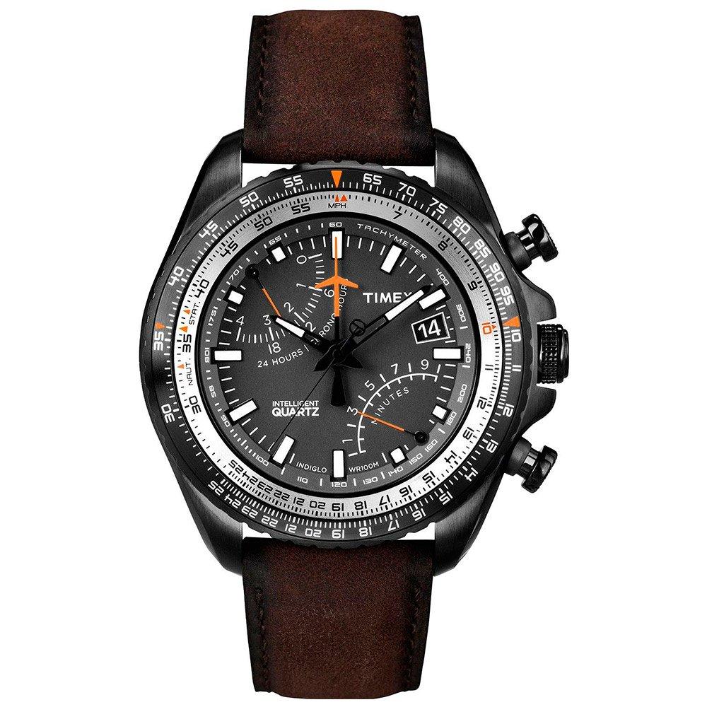 Наручные часы в магазине в Самаре купить в интернет