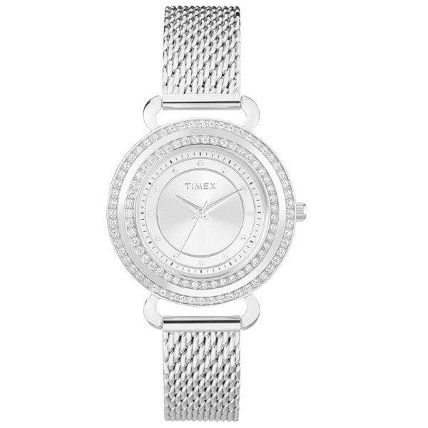 Часы Timex tx2p231