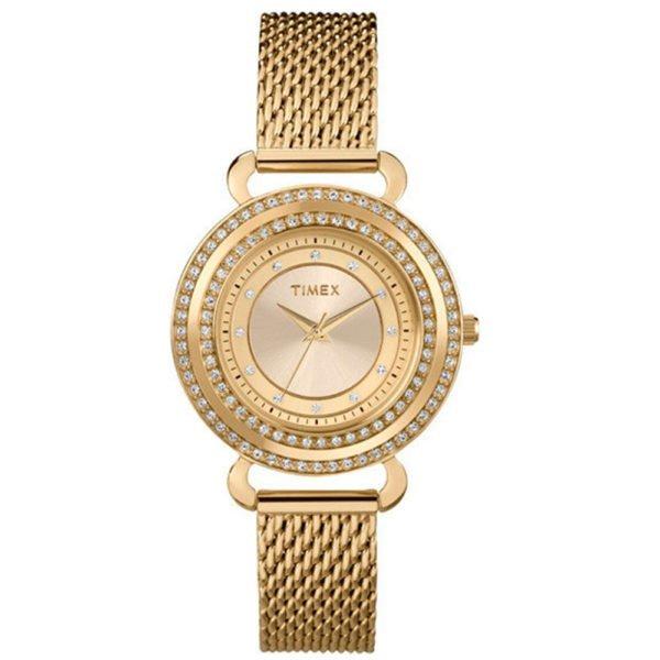 Часы Timex tx2p232