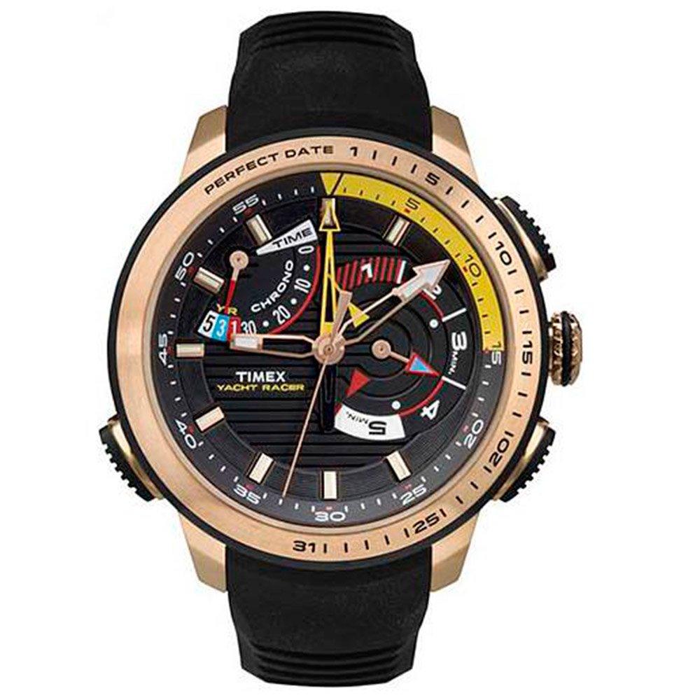 Наручные часы Timex Таймекс - купить по доступной цене