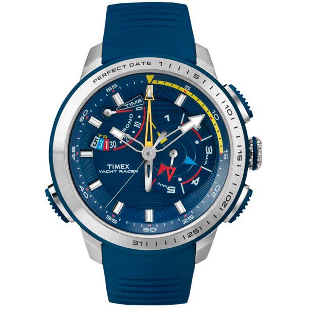 Часы TIMEX наручные, купить часы TIMEX Таймекс в