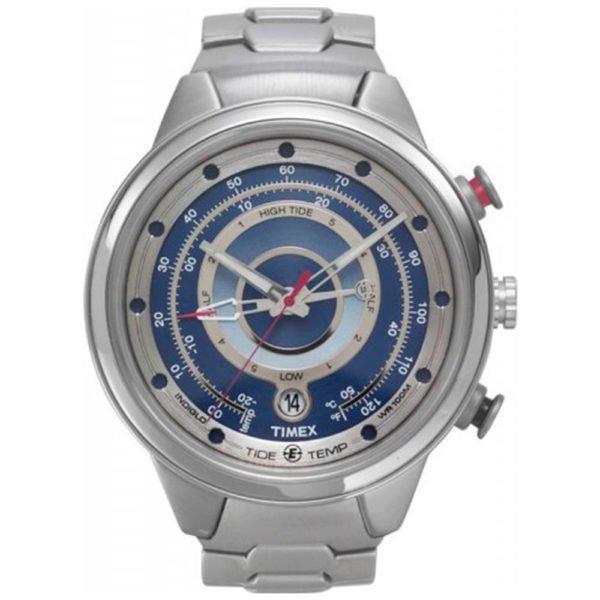Часы Timex tx41881