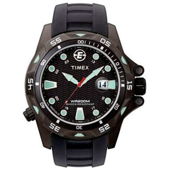 Часы Timex tx49618