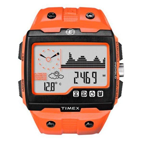 Часы Timex tx49761