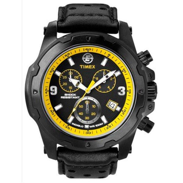 Часы Timex tx49783