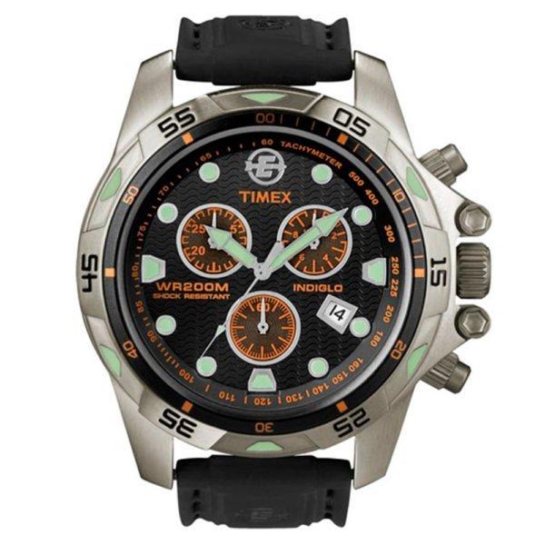 Часы Timex tx49800