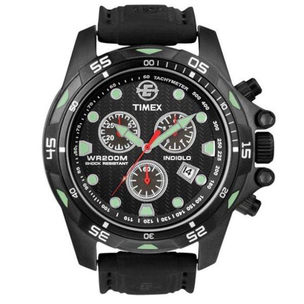 Часы Timex tx49803