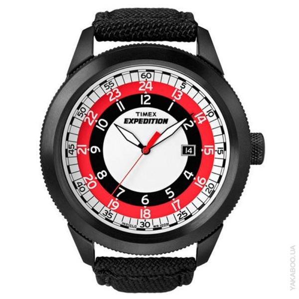 Часы Timex tx49821