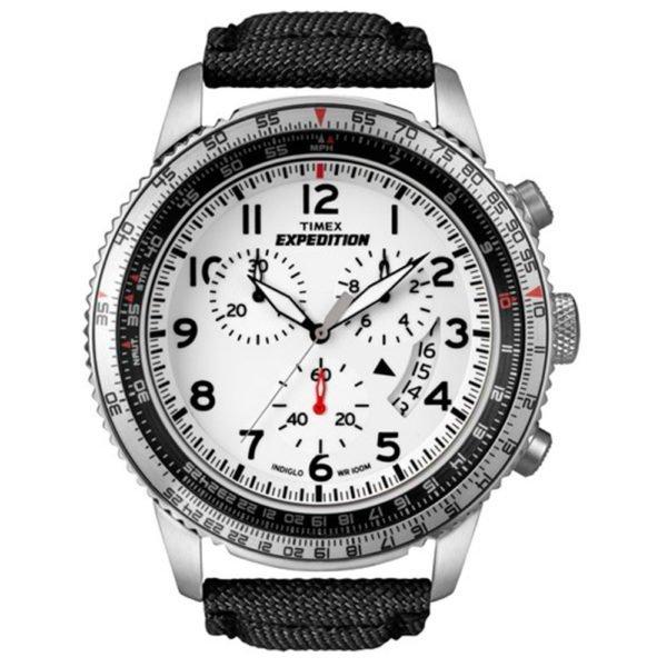 Часы Timex tx49824