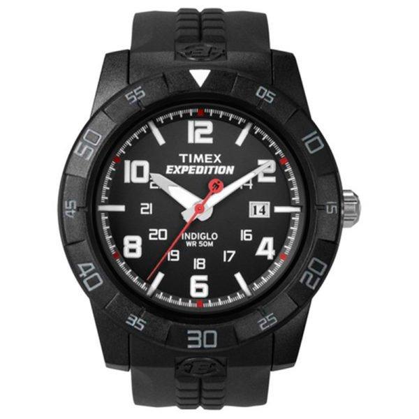 Часы Timex tx49831