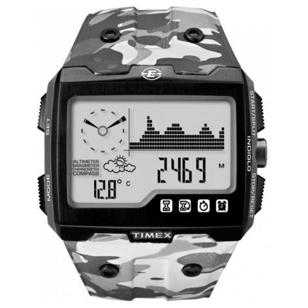 Часы Timex tx49841