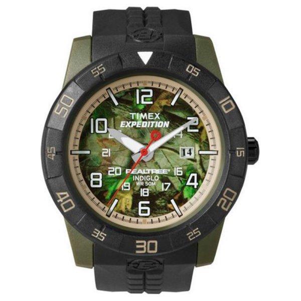Часы Timex tx49848