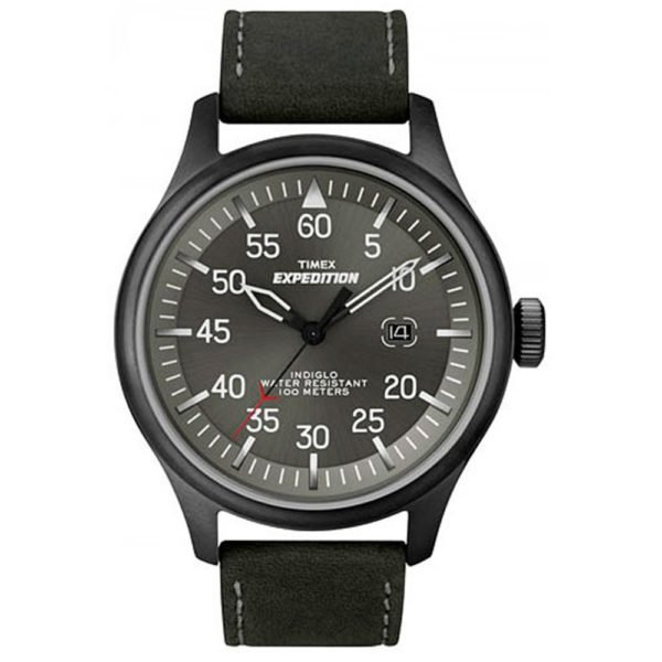 Часы Timex tx49877
