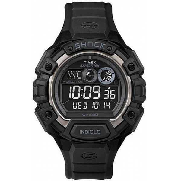 Часы Timex tx49970
