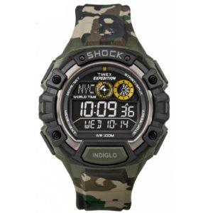 Часы Timex tx49971