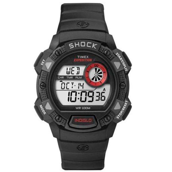 Часы Timex tx49977