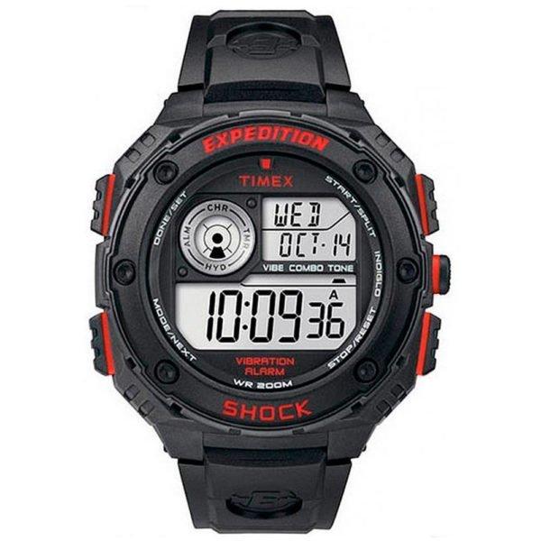Часы Timex tx49980