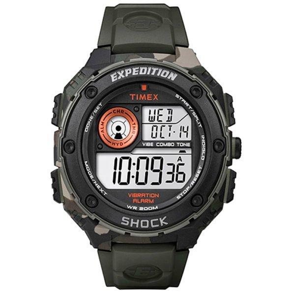 Часы Timex tx49981