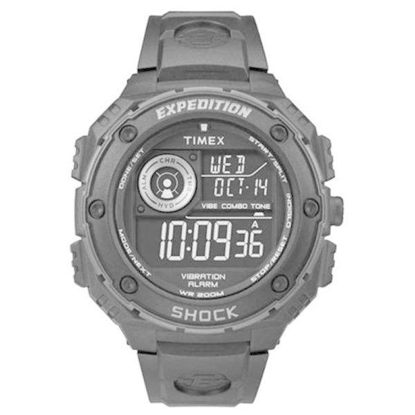 Часы Timex tx49983