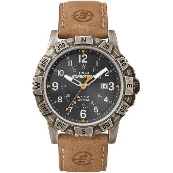Часы Timex tx49991