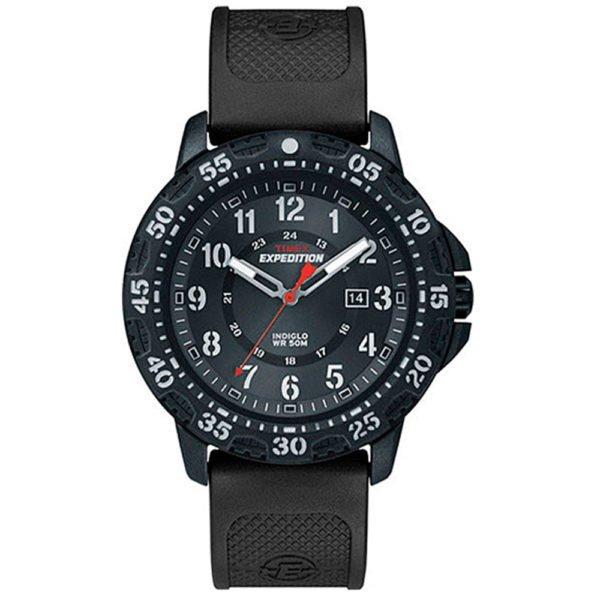 Часы Timex tx49994