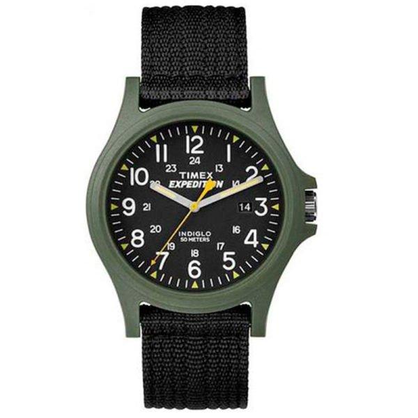 Часы Timex tx4999800