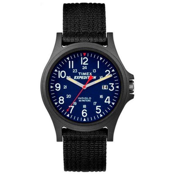 Часы Timex tx4999900