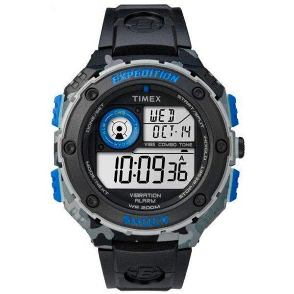 Часы Timex tx4b00300