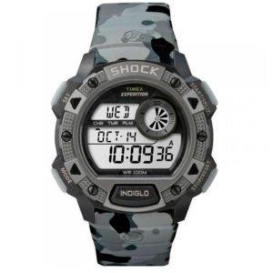Часы Timex tx4b00600