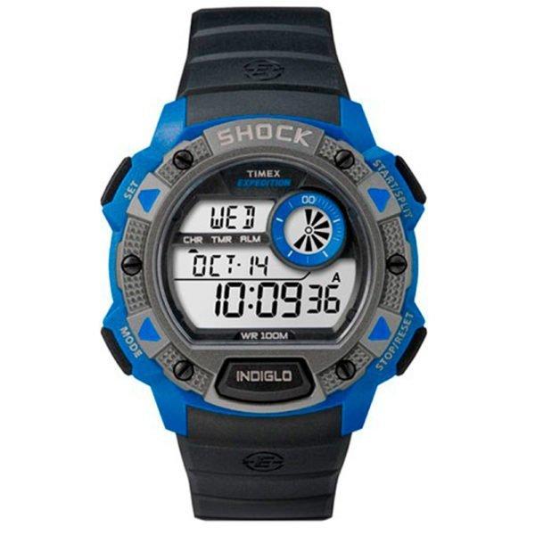 Часы Timex tx4b00700