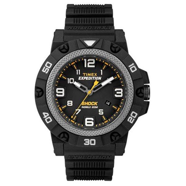 Часы Timex tx4b01000